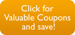 Valuable coupons and save