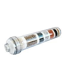 Alkaline/Ionizer Negative ORP Water Filter Made in USA