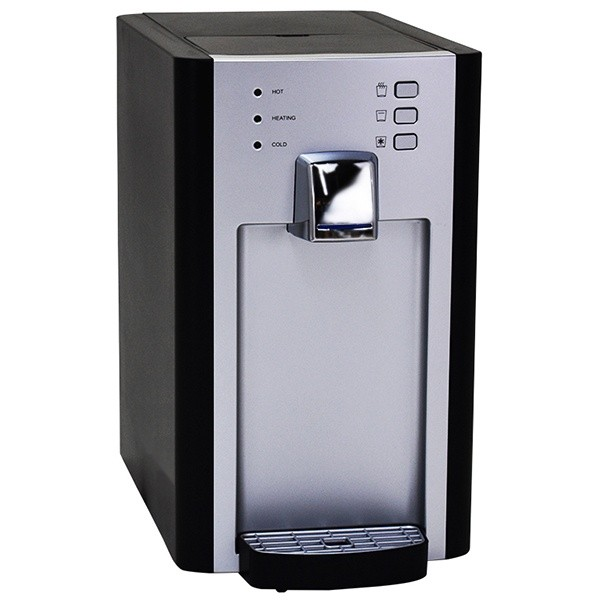 PWT Countertop Water Cooler PRO