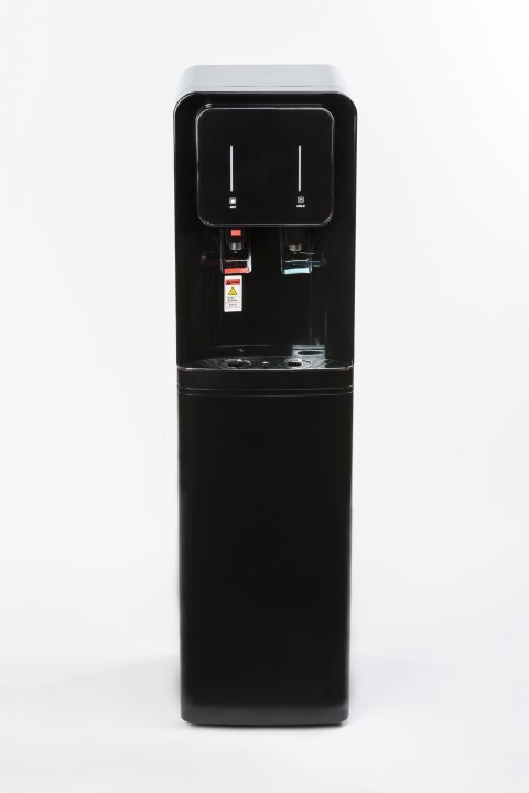 PWT Tower Water Cooler 5000