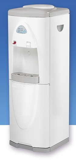 PWT Tower Water Cooler 1000