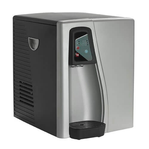 PWT Countertop Water Cooler 400