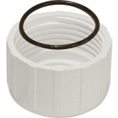 Reverse Osmosis (RO) Membrane O ring