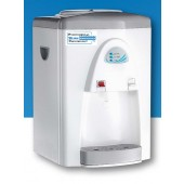 PWT Countertop Water Cooler 500