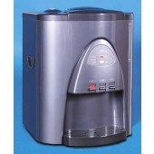 PWT Countertop Water Cooler 600
