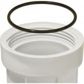 Reverse Osmosis (RO) O ring
